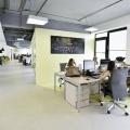 Birou de companie Lowe Romania - Foto 208 din 210