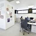 Birou de companie Lowe Romania - Foto 209 din 210