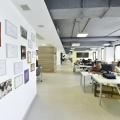 Birou de companie Lowe Romania - Foto 210 din 210
