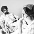 Ravinder Takkar - Foto 7 din 20