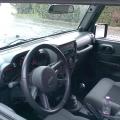 Jeep Wrangler - Foto 22 din 30