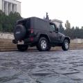Jeep Wrangler - Foto 25 din 30