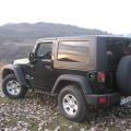 Jeep Wrangler - Foto 7 din 30