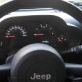 Jeep Wrangler - Foto 21 din 30
