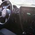 Jeep Wrangler - Foto 27 din 30