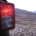 Jeep Wrangler - Foto 12 din 30