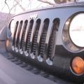 Jeep Wrangler - Foto 14 din 30