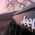 Jeep Wrangler - Foto 13 din 30