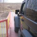 Jeep Wrangler - Foto 20 din 30