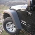 Jeep Wrangler - Foto 17 din 30