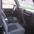 Jeep Wrangler - Foto 29 din 30