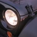 Jeep Wrangler - Foto 15 din 30