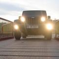 Jeep Wrangler - Foto 19 din 30