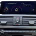 BMW Seria 3 facelift - Foto 24 din 24