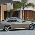 BMW Seria 3 facelift - Foto 5 din 24
