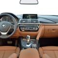 BMW Seria 3 facelift - Foto 8 din 24