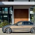 BMW Seria 3 facelift - Foto 9 din 24