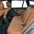 BMW Seria 3 facelift - Foto 22 din 24