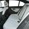 BMW Seria 3 facelift - Foto 16 din 24