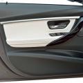 BMW Seria 3 facelift - Foto 17 din 24