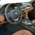 BMW Seria 3 facelift - Foto 19 din 24