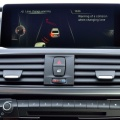 BMW Seria 3 facelift - Foto 20 din 24