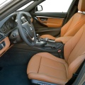 BMW Seria 3 facelift - Foto 21 din 24