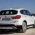 BMW X1 - Foto 2 din 8