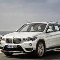 BMW X1 - Foto 3 din 8