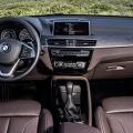 BMW X1 - Foto 7 din 8