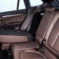 BMW X1 - Foto 8 din 8