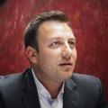 La pranz cu Iordan Parfenie, private banker la Bank Gutmann - Foto 4 din 9
