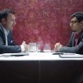 La pranz cu Iordan Parfenie, private banker la Bank Gutmann - Foto 6 din 9