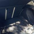 BMW Seria 1 facelift - Foto 23 din 23
