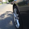 BMW Seria 1 facelift - Foto 21 din 23