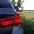BMW Seria 1 facelift - Foto 3 din 23
