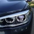 BMW Seria 1 facelift - Foto 8 din 23