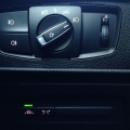 BMW Seria 1 facelift - Foto 11 din 23