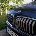 BMW Seria 1 facelift - Foto 13 din 23