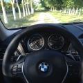 BMW Seria 1 facelift - Foto 14 din 23