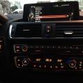BMW Seria 1 facelift - Foto 16 din 23
