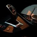 BMW Seria 1 facelift - Foto 17 din 23