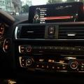 BMW Seria 1 facelift - Foto 18 din 23