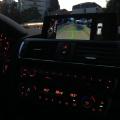 BMW Seria 1 facelift - Foto 19 din 23