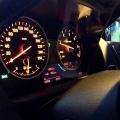 BMW Seria 1 facelift - Foto 20 din 23