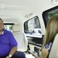 Interviu mobil Alin Burcea - Foto 3 din 17