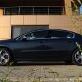 Peugeot 508 facelift - Foto 2 din 19