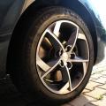 Peugeot 508 facelift - Foto 9 din 19