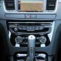 Peugeot 508 facelift - Foto 11 din 19