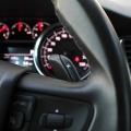 Peugeot 508 facelift - Foto 14 din 19